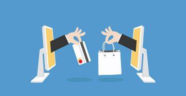 Como abrir loja virtual grátis