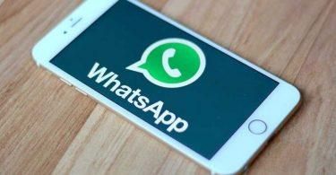 Como utilizar o WhatsApp para vender mais