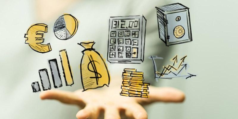 Ideias de negócio para abrir com apenas 1000 reais