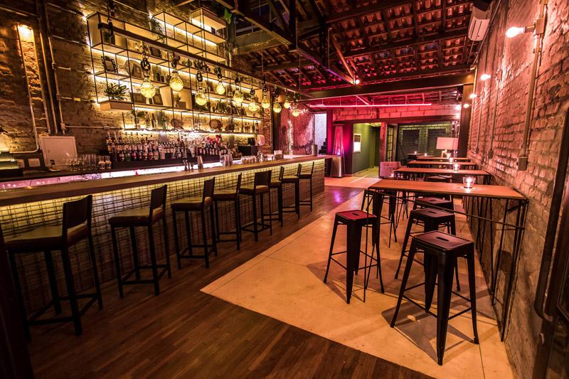 10 ideias de nomes para bar