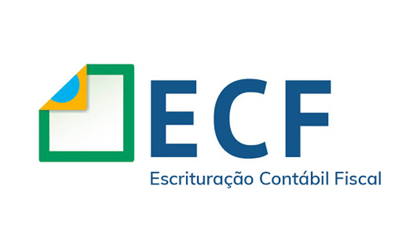 O que é ECF?