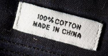 Produtos da China para revender no Brasil