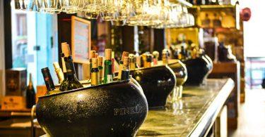 Como abrir um bar?