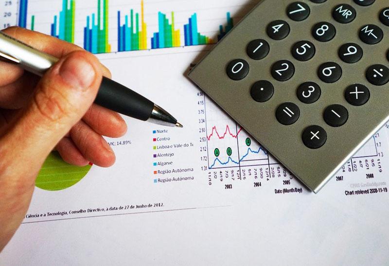Crédito para microempreendedores