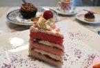 Franquias de bolos