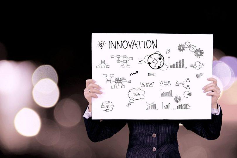 Modelos de negócios digitais