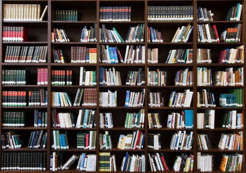 Vale a pena abrir uma livraria?