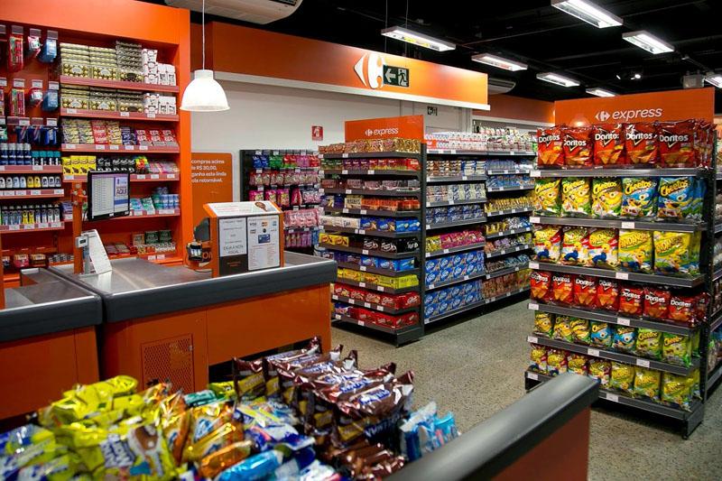 Como abrir uma loja de conveniência?
