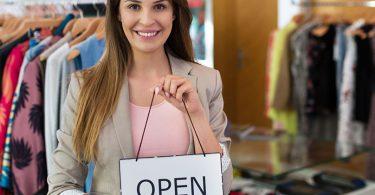 Ideias lucrativas para começar o seu negócio