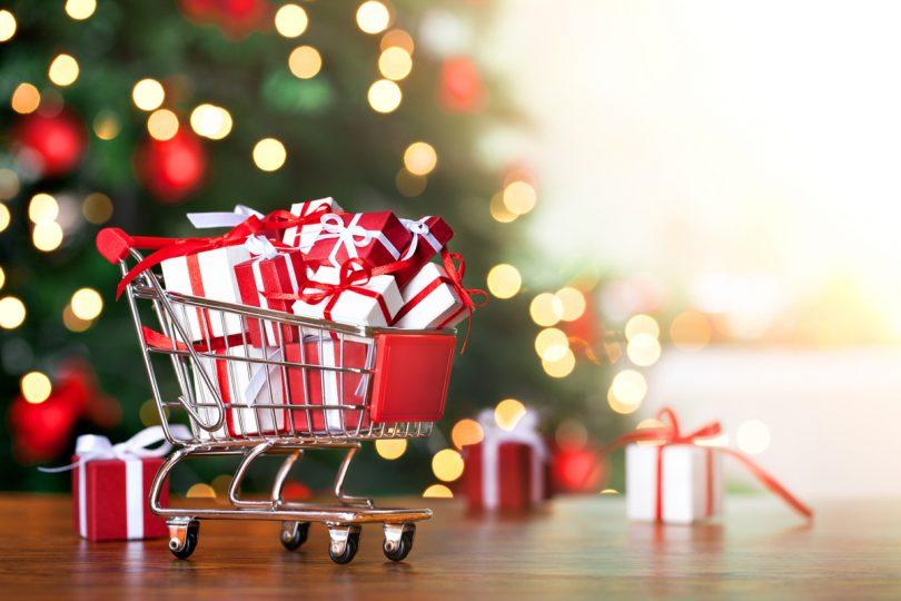 5 coisas para vender no natal