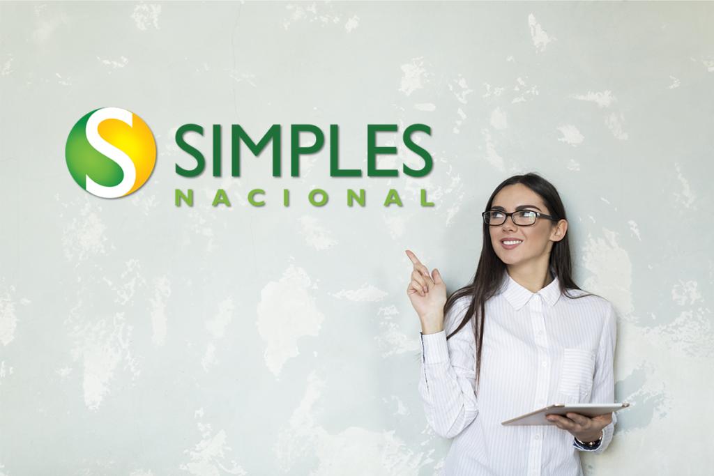 Simples Nacional: entenda o que é e como funciona