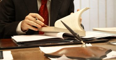 empreender dentro da advocacia