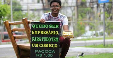 Ideias para adolescentes ganharem dinheiro