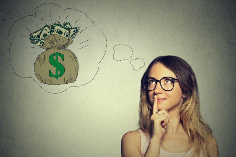 onde investir para ganhar dinheiro