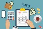 Imposto cobrado Sobre Serviços