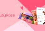 Como revender Ruby Rose