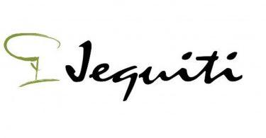 Como revender Jequiti