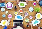 Ideias de o que vender nas redes sociais