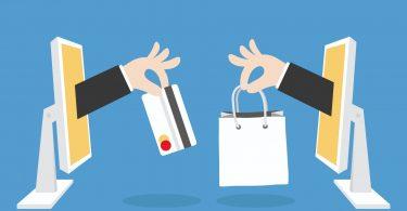 Como conseguir vender o seu produto na internet