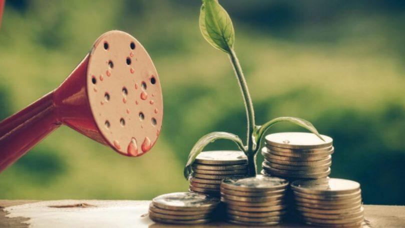 Como empreender com pouco dinheiro