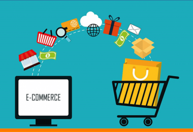 produtos mais vendidos na internet